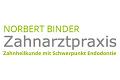 Zahnarztpraxis Norbert Binder
