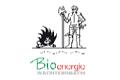 Bioenergie Wächtersbach GmbH