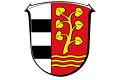 Gemeindevorstand der Gemeinde Brachttal
