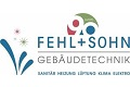 Georg Fehl + Sohn GmbH