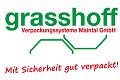 Grasshoff Verpackungssysteme Maintal GmbH