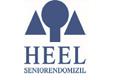 Seniorendomizil Heel