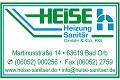 Heise GmbH & Co. KG