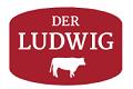 Der Ludwig