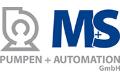 M+S Pumpen + Automation GmbH