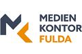 Medienkontor Fulda