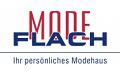 Mode Flach KG