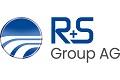 Logo R+S solutions Holding AG