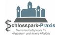 Schlosspark-Praxis