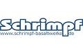 Schrimpf GmbH & Co. Basaltwerke KG