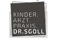 Kinderarztpraxis Dr. med. Stefan Sgoll