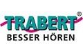 TRABERT Besser Hören