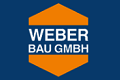Weber Bau GmbH