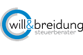 Will & Breidung Steuerberater PartG mbB