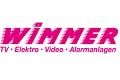 Wimmer TV GmbH