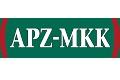 Alten- und Pflegezentren des Main-Kinzig-Kreises gemeinnützige GmbH
