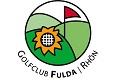 Golfclub Fulda- Rhön e.V.