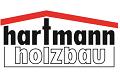 Hartmann Holzbau GmbH & Co.KG