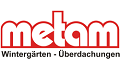 metam GmbH