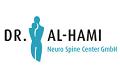 Neuro-Spine-Center Dr. Al-Hami