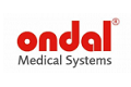 Logo Ondal Medical Systems GmbH