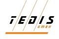 TEDIS GmbH