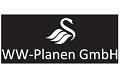 WW-Planen GmbH