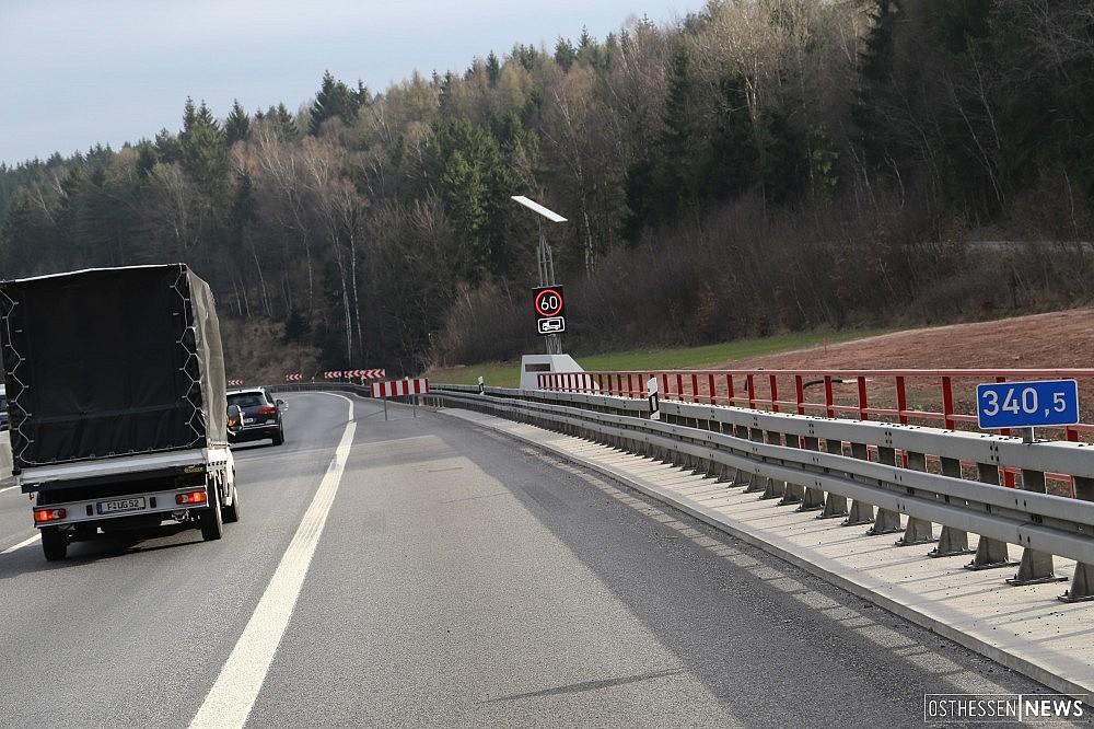 Blitzer A4 Friedewald
