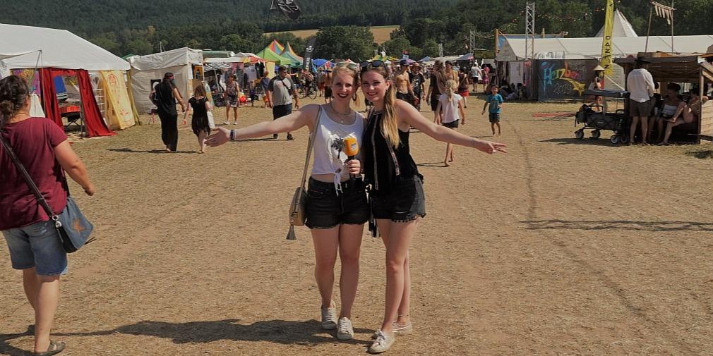 Herzberg Festival