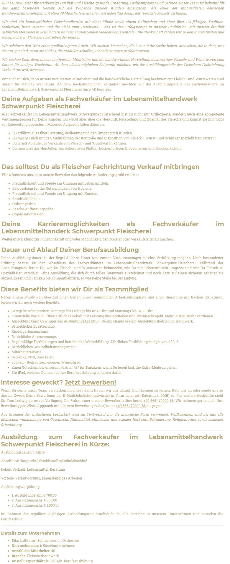 Azubi_Fachverkauf_Lebensmittelhandwerk