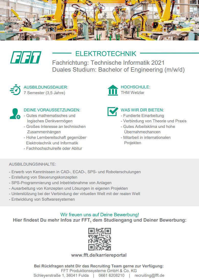 Technische_Informatik