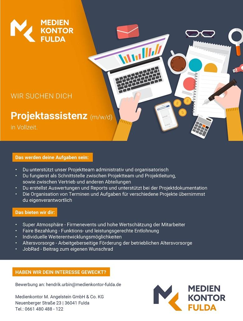 Projektassistenz_2101202[2]