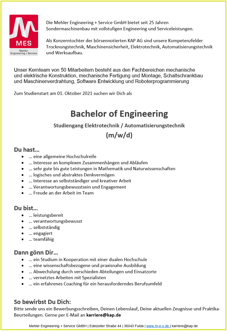 Bachelor_of_Engineering