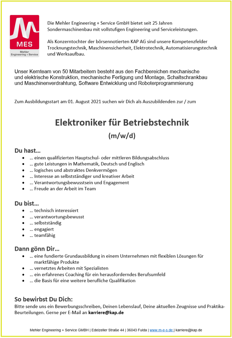 Elektroniker_für_Betriebstechnik