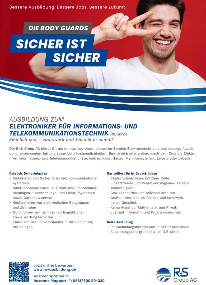 Ausbildung_Telekommunikation