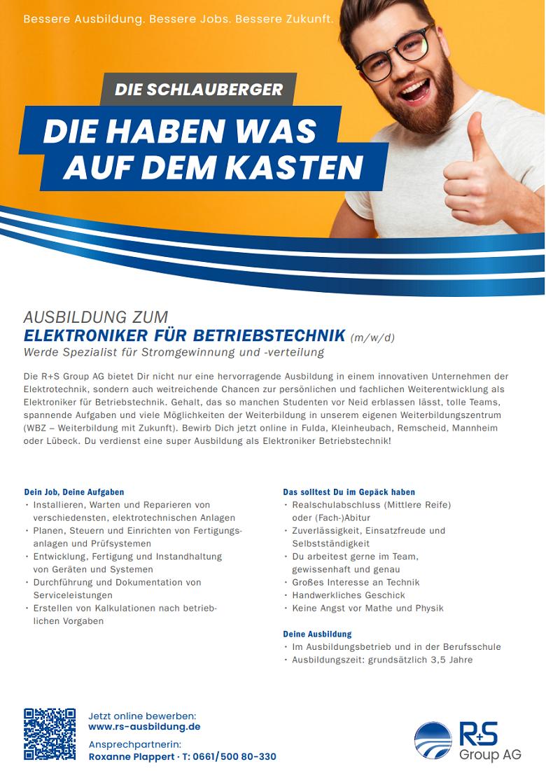 Azubi_Betriebstechnik