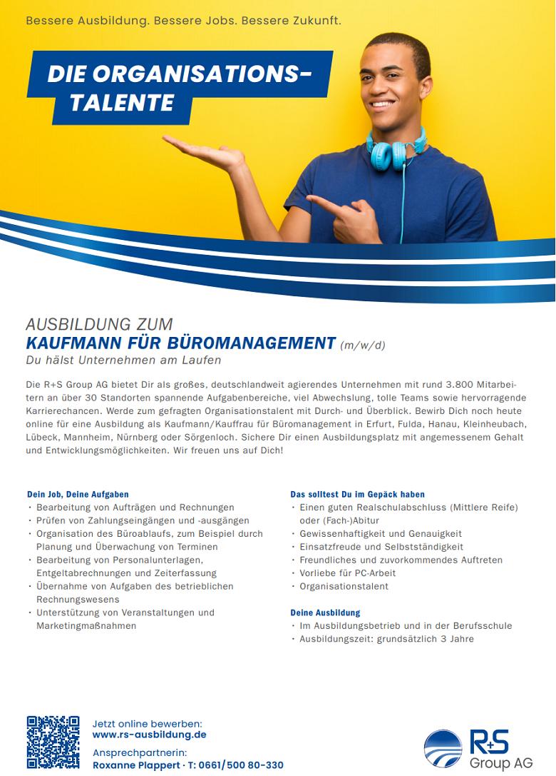 Azubi_Bueromanagement