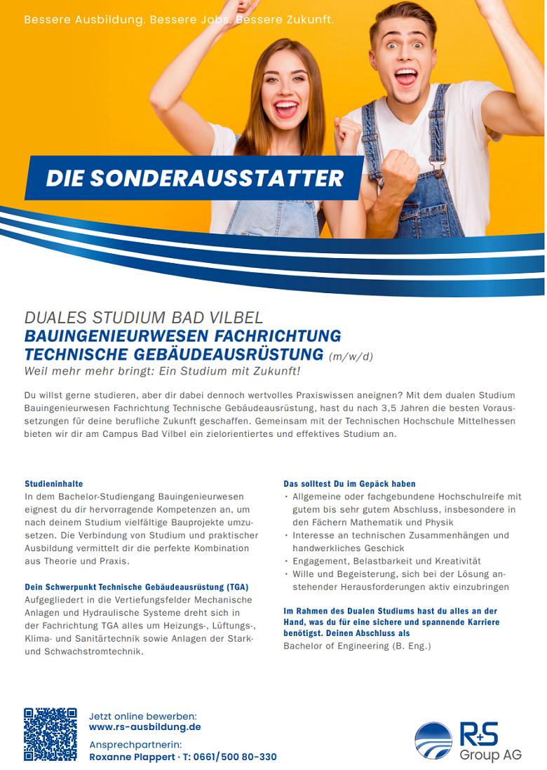 Studium_Bauingenieur