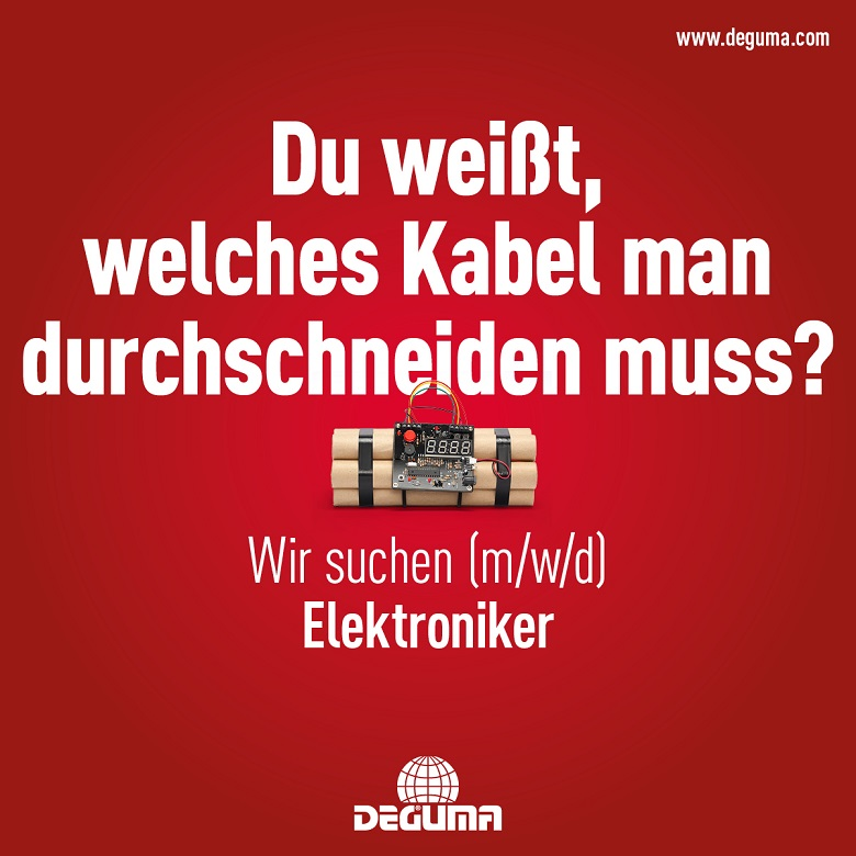 Elektroniker_Kabel_1200x1200px