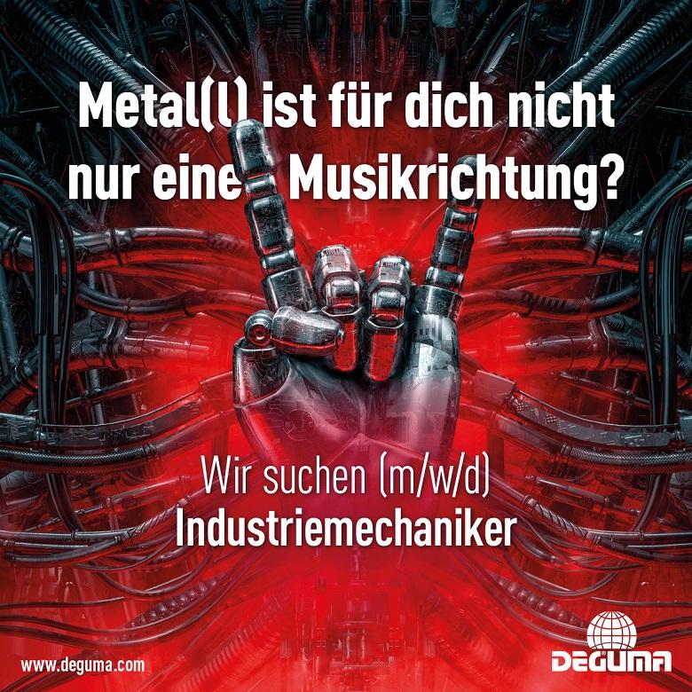 Industriemechaniker_1200x1200px