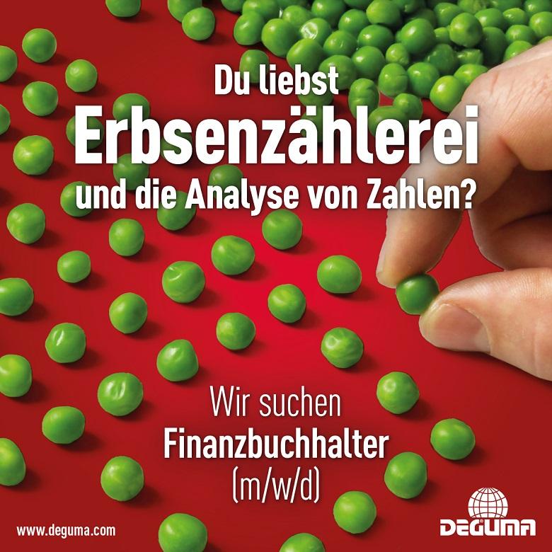 AZ-Buchhalter_1200x1200px
