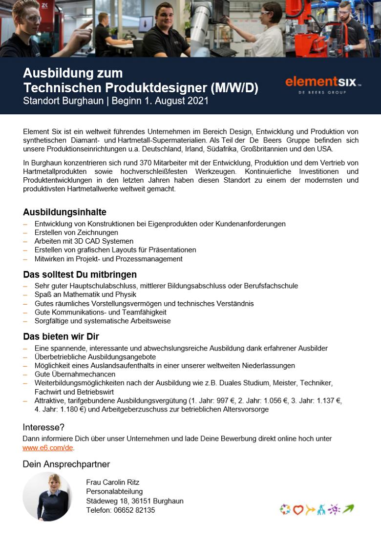 Ausbildung_Techn._Produktdesigner