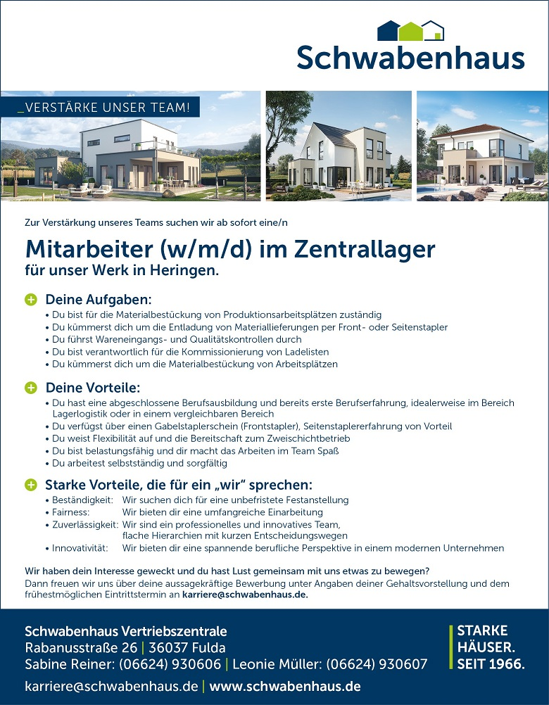 MA_Zentrallager