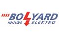 Lucie Bolyard Heizung-Elektro