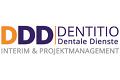 Dentitio Dentale Dienste