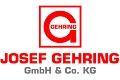 JOSEF GEHRING GmbH & Co. KG