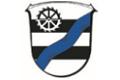 Gemeinde Birstein