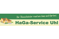 HaGa-Service Uhl