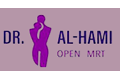 MRT Dr. Al-Hami GmbH & Co. KG