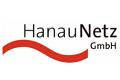 Hanau Netz GmbH